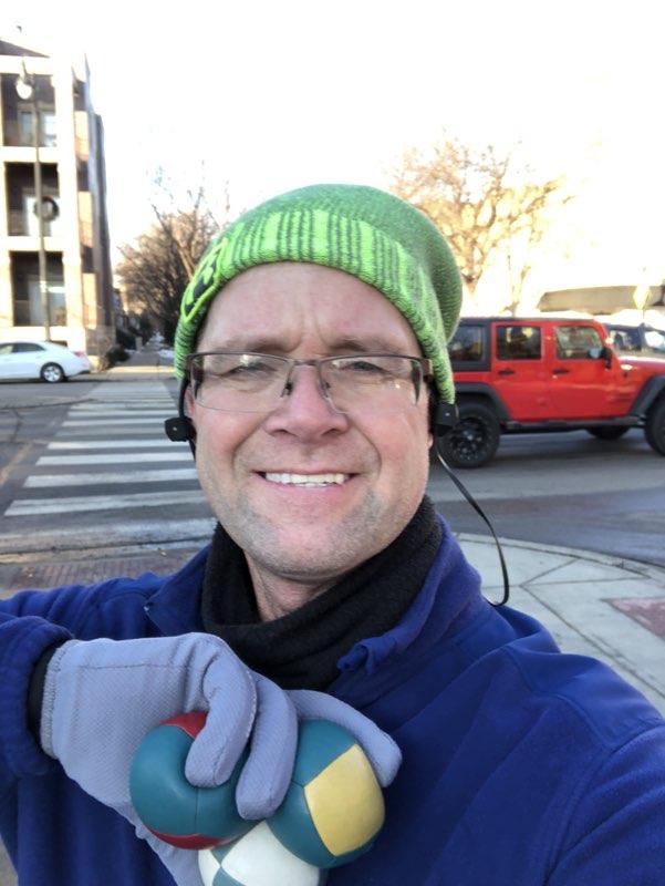 Running: Mon, 8 Jan 2018 14:45:56