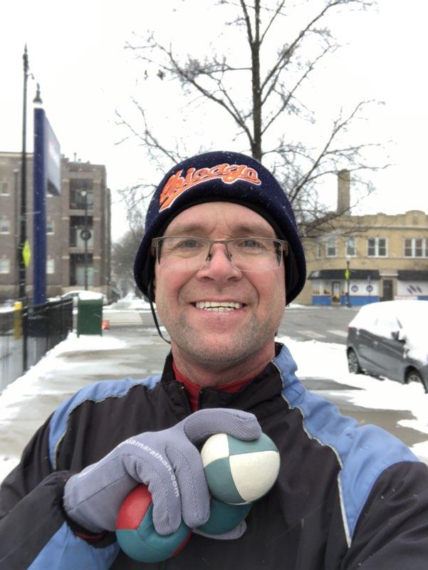 Running: Mon, 15 Jan 2018 15:24:24