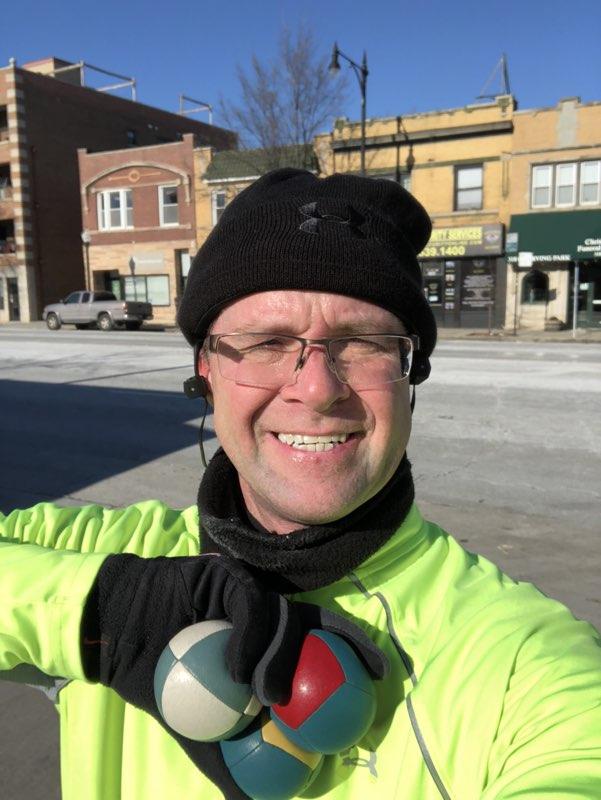 Running: Sat, 13 Jan 2018 12:04:00