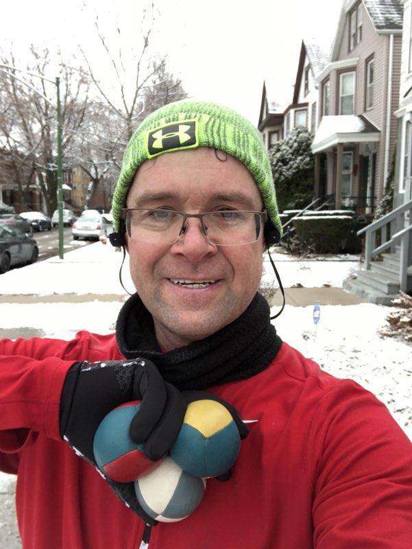 Running: Tue, 23 Jan 2018 10:14:05