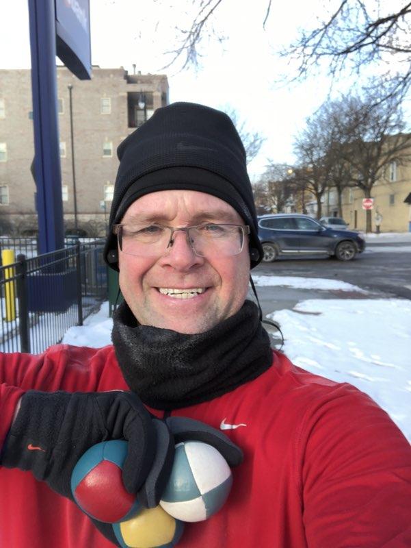 Running: Wed, 3 Jan 2018 14:14:52