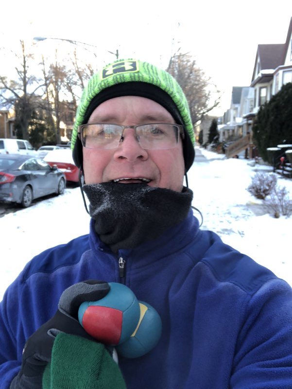 Running: Tue, 2 Jan 2018 14:49:34
