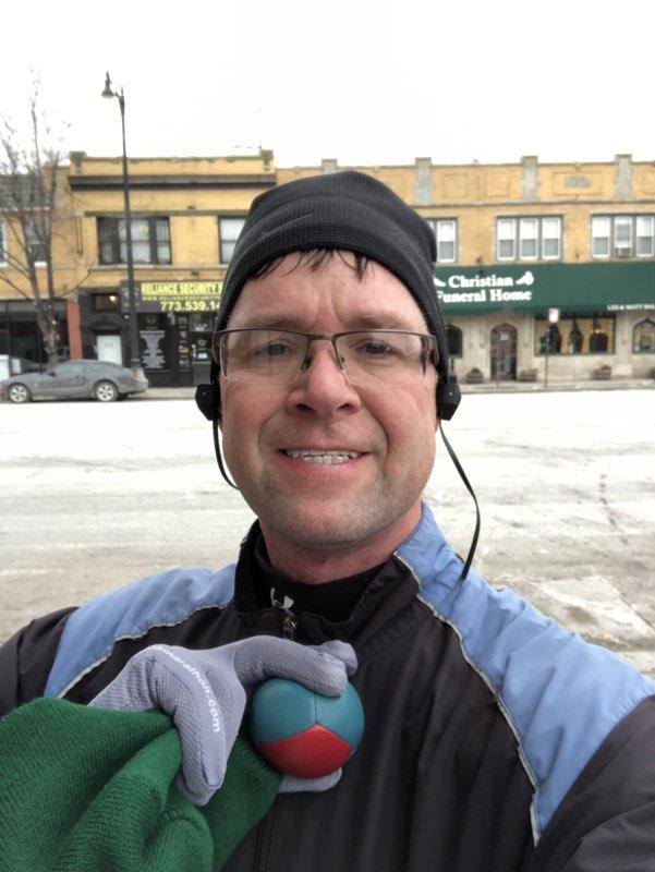 Running: Sun, 7 Jan 2018 09:13:31