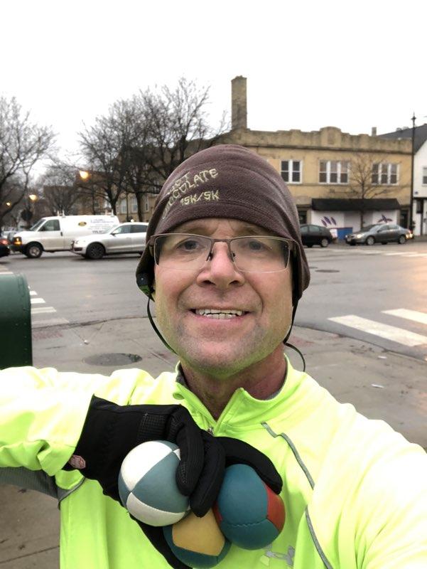 Running: Wed, 10 Jan 2018 15:35:13