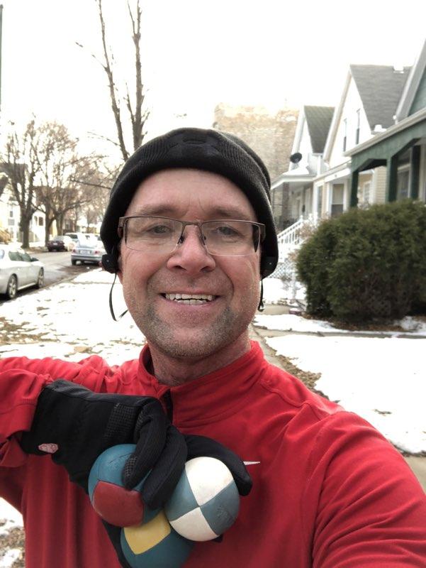 Running: Tue, 9 Jan 2018 14:24:50