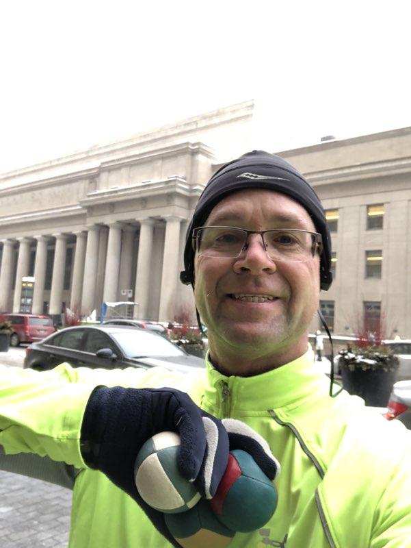 Running: Fri, 9 Feb 2018 08:19:05
