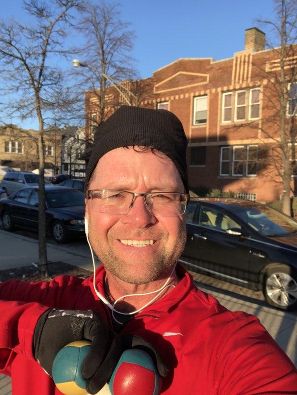 Running: Sun, 25 Feb 2018 16:25:10