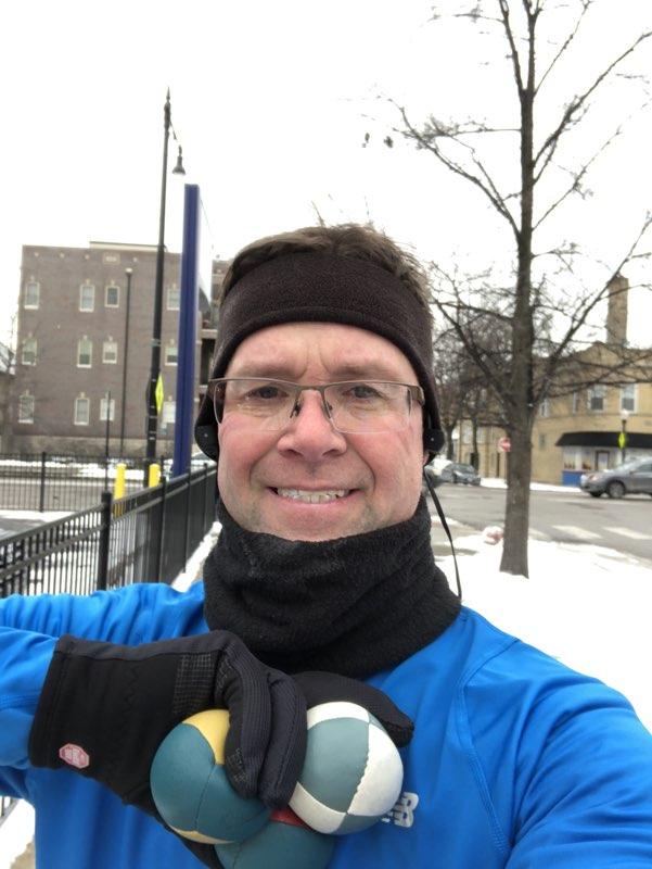 Running: Mon, 5 Feb 2018 13:41:26