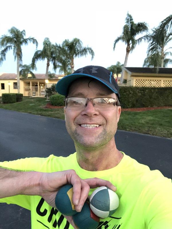 Running: Sat, 10 Feb 2018 17:44:49