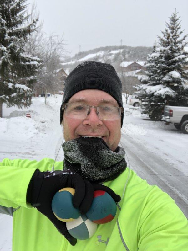 Running: Fri, 23 Feb 2018 08:03:30