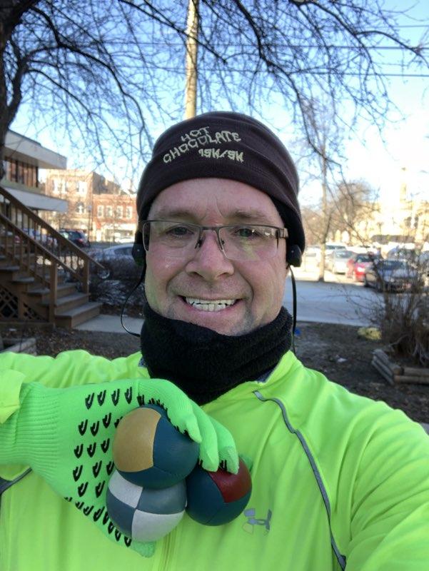 Running: Fri, 2 Feb 2018 14:00:07