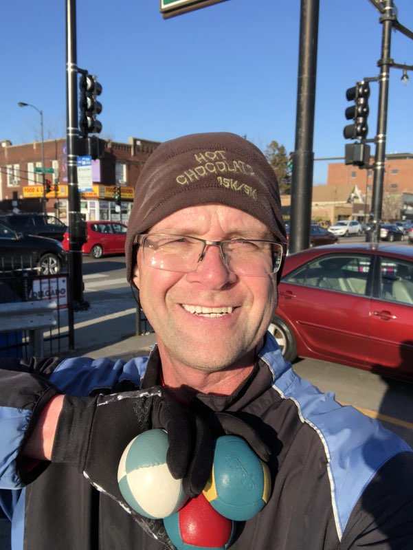 Running: Thu, 15 Mar 2018 16:49:10
