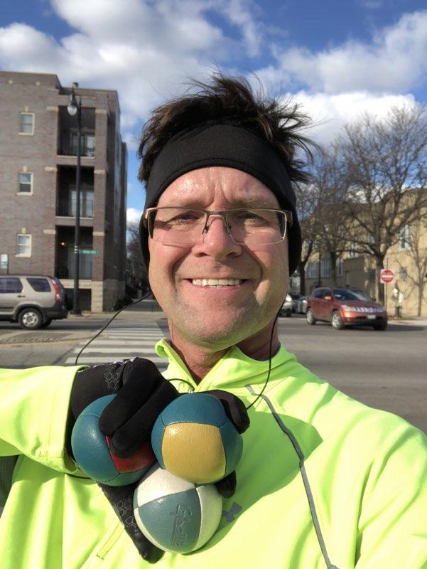Running: Thu, 8 Mar 2018 15:23:41
