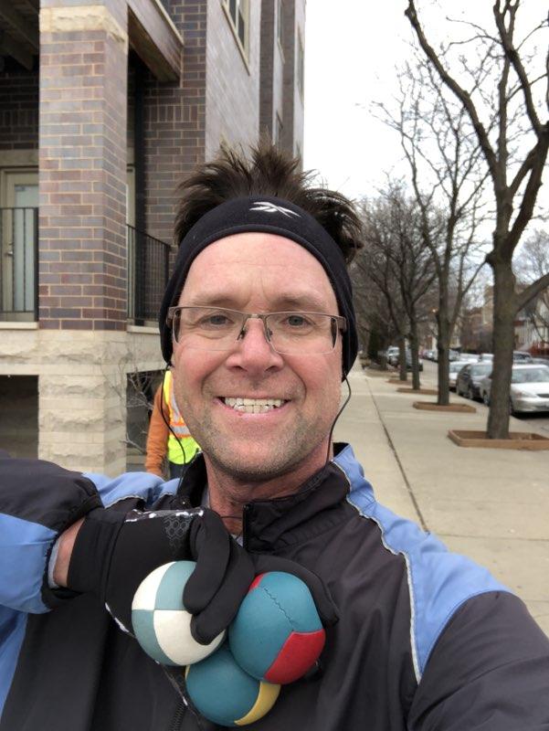 Running: Mon, 5 Mar 2018 14:26:38