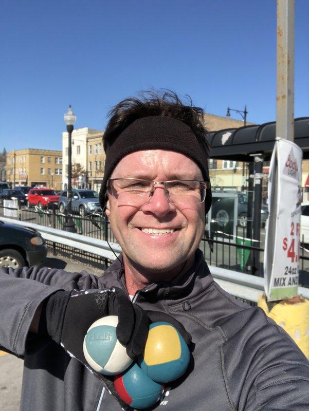Running: Sat, 10 Mar 2018 09:49:05