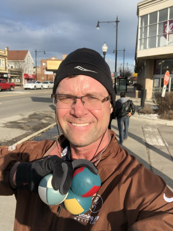 Running: Thu, 1 Mar 2018 15:21:00