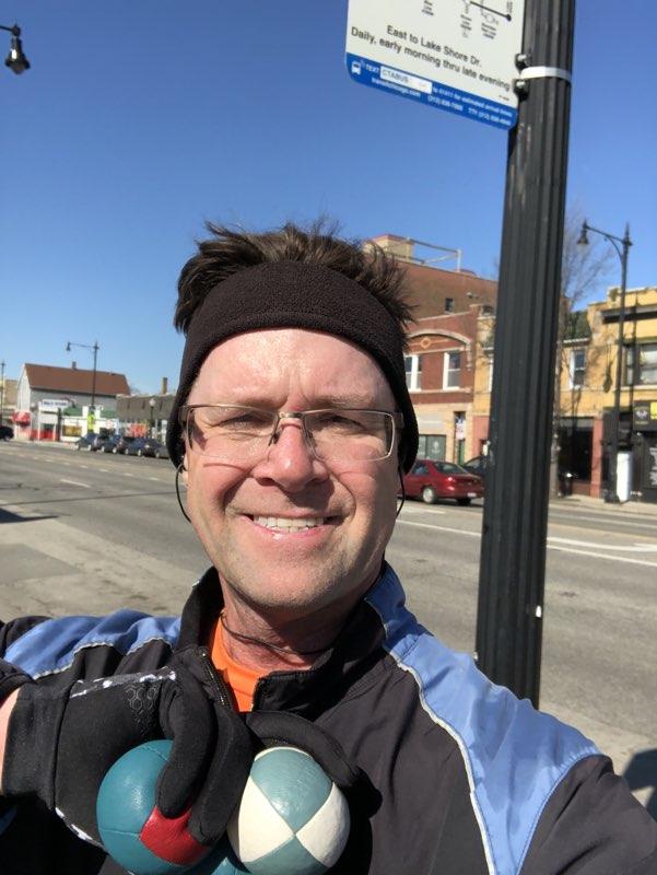 Running: Sun, 4 Mar 2018 09:55:33