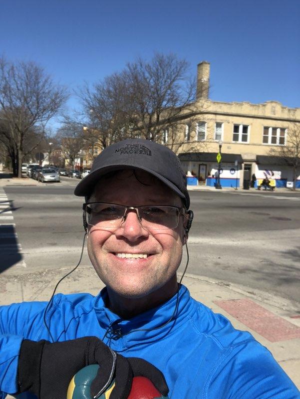 Running: Fri, 23 Mar 2018 13:38:24