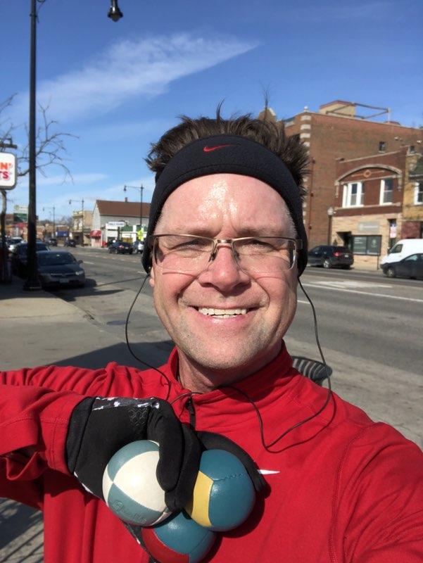 Running: Sun, 11 Mar 2018 10:11:08