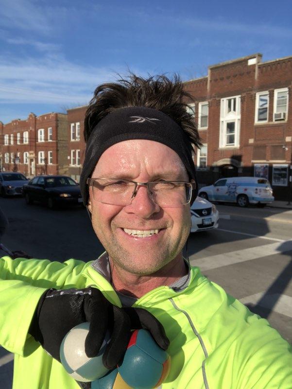 Running: Fri, 9 Mar 2018 15:25:27