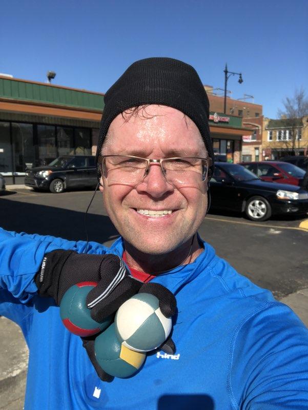 Running: Sat, 3 Mar 2018 09:19:00