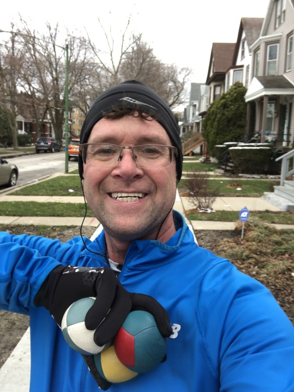 Running: Mon, 16 Apr 2018 14:52:19