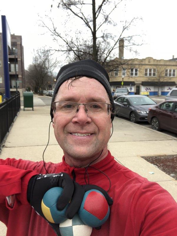 Running: Wed, 18 Apr 2018 12:17:32