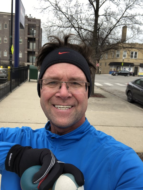 Running: Mon, 2 Apr 2018 14:08:06