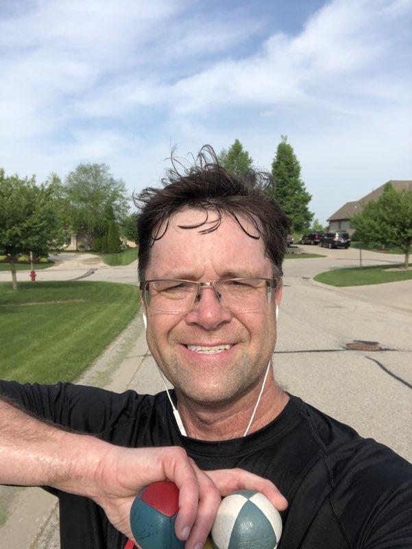 Running: Mon, 28 May 2018 07:53:15