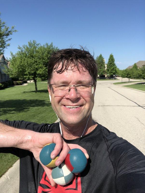 Running: Sun, 27 May 2018 09:00:20