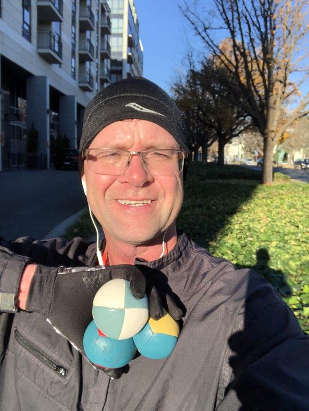 Running: Thu, 17 May 2018 07:42:38