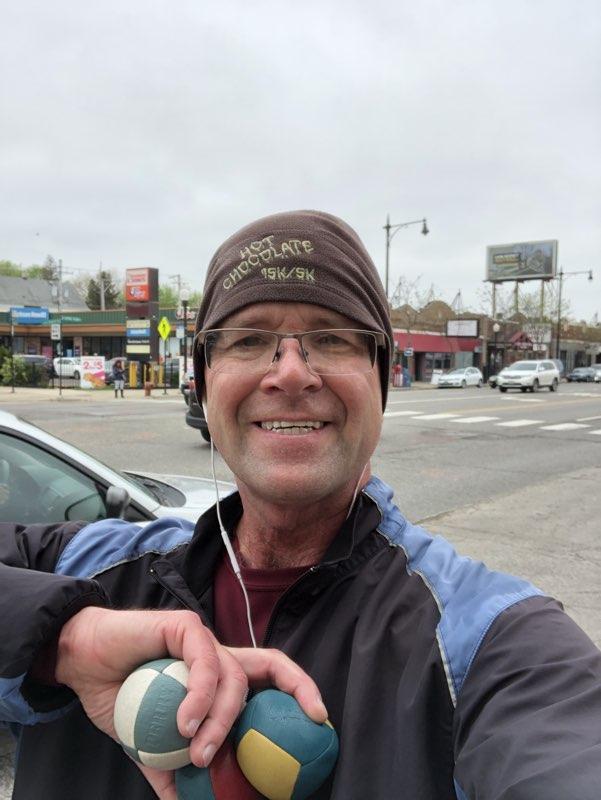 Running: Sat, 12 May 2018 10:54:04