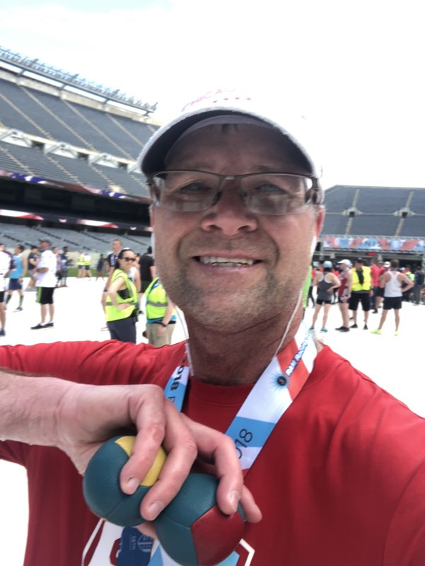 Running: Sat, 26 May 2018 07:03:04