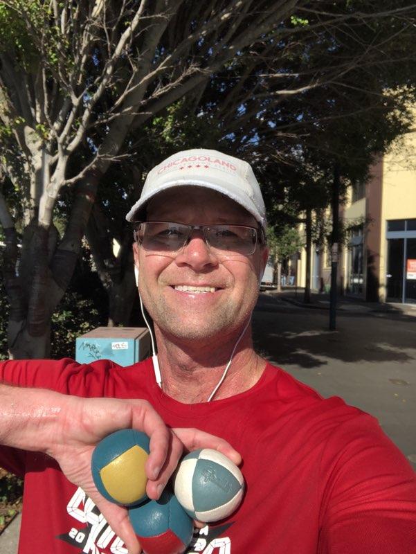 Running: Tue, 15 May 2018 09:32:22