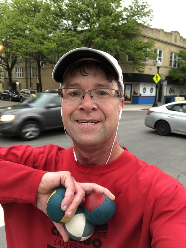 Running: Mon, 21 May 2018 06:12:33