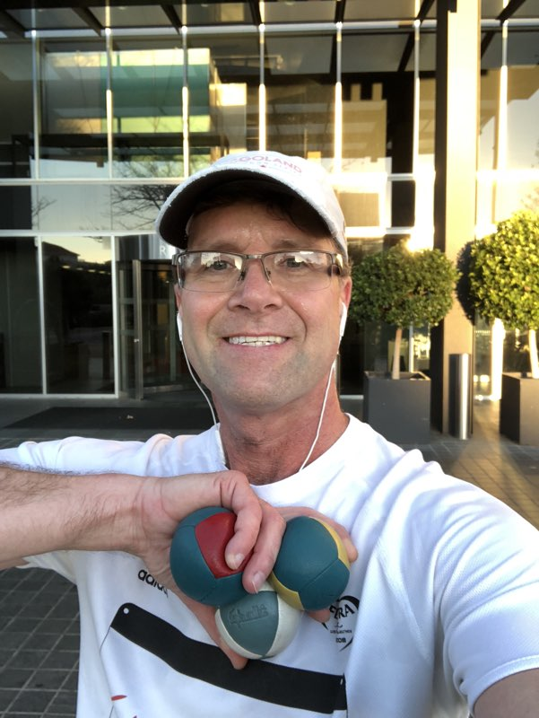 Running: Wed, 16 May 2018 16:13:12