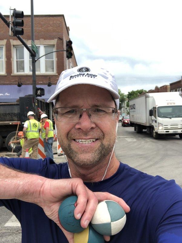Running: Fri, 15 Jun 2018 11:24:07