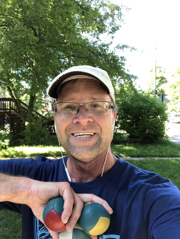 Running: Wed, 13 Jun 2018 16:00:45