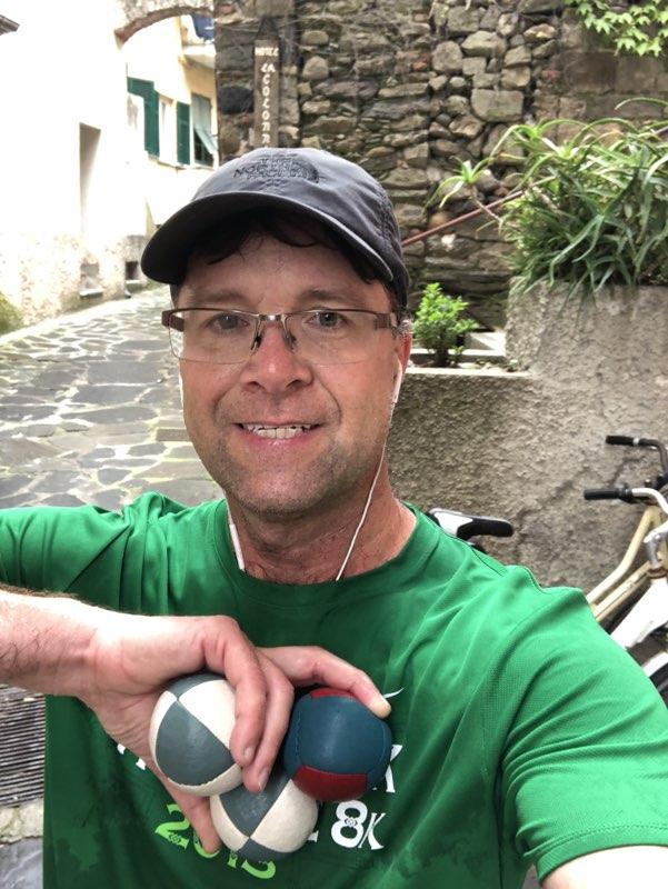 Running: Sat, 9 Jun 2018 08:39:24