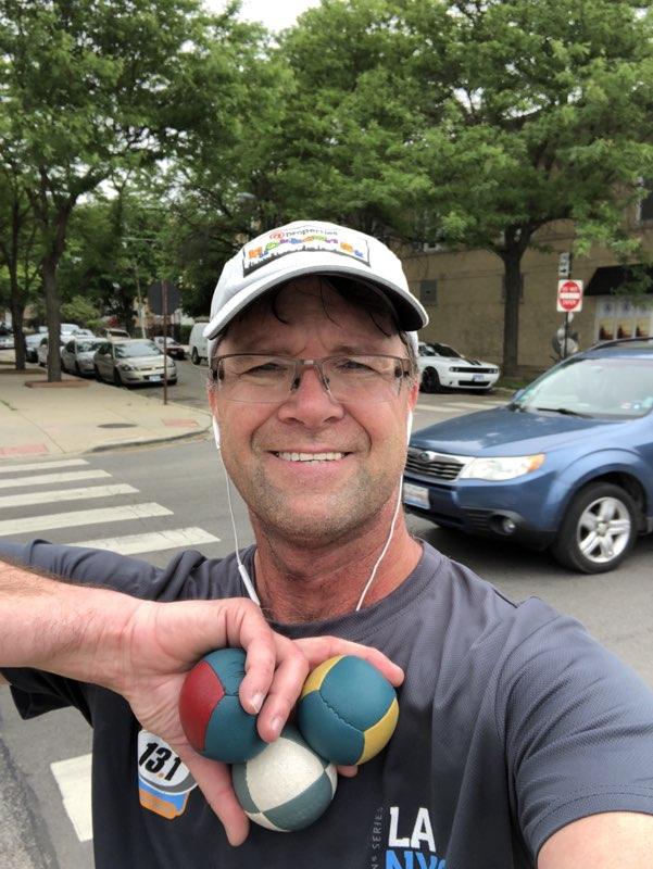 Running: Fri, 1 Jun 2018 10:50:44