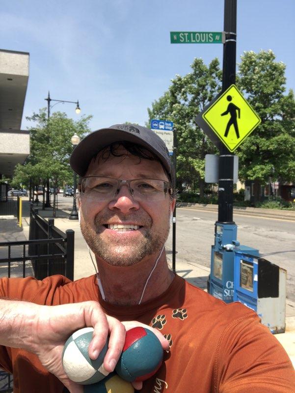 Running: Sat, 16 Jun 2018 11:00:10