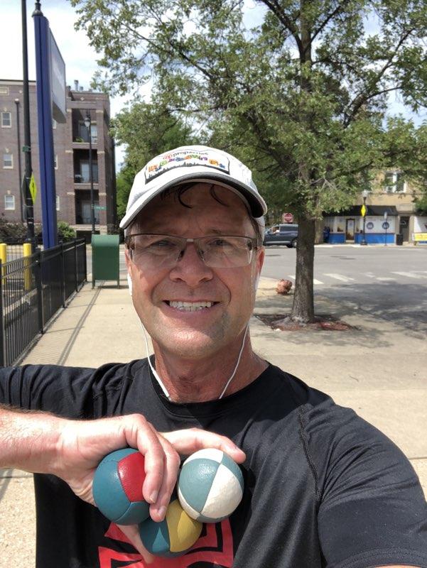 Running: Thu, 19 Jul 2018 14:05:34