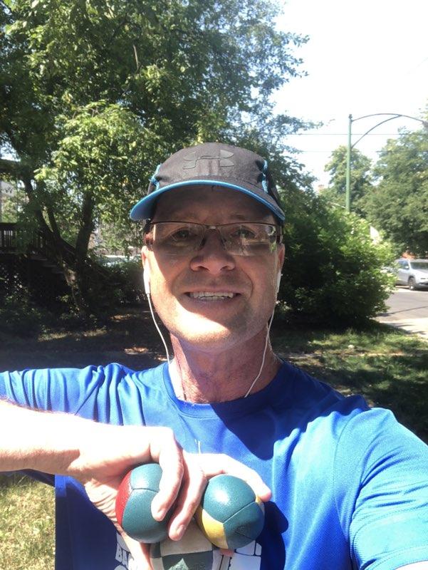 Running: Fri, 13 Jul 2018 14:19:57