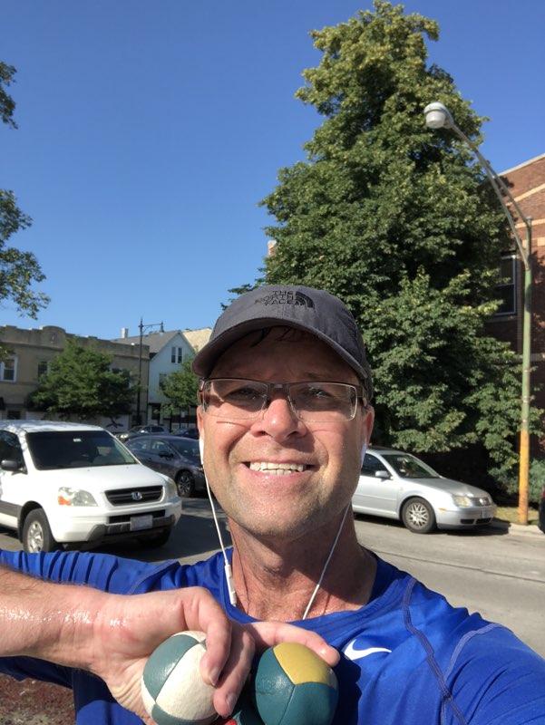 Running: Wed, 25 Jul 2018 16:41:14