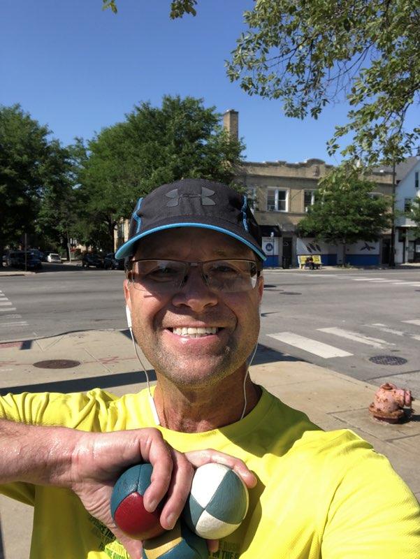 Running: Mon, 9 Jul 2018 15:50:09