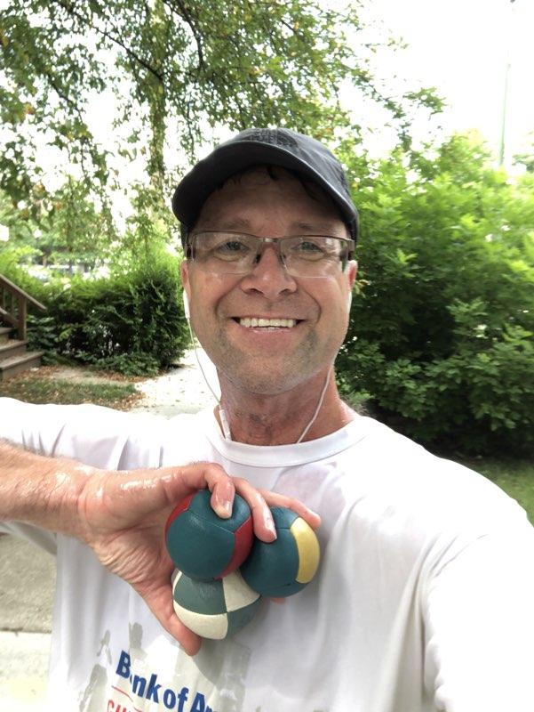 Running: Thu, 12 Jul 2018 14:49:17