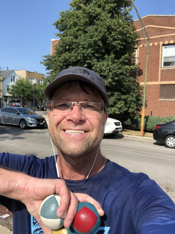 Running: Fri, 3 Aug 2018 15:53:55