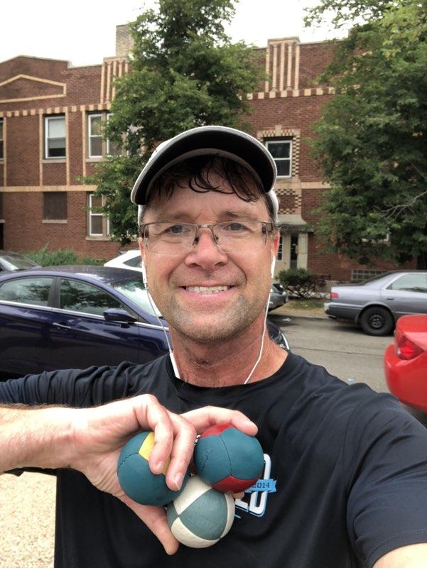 Running: Mon, 6 Aug 2018 09:03:34