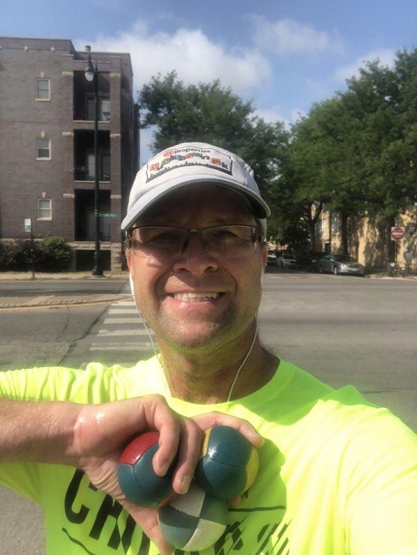 Running: Fri, 10 Aug 2018 15:30:11