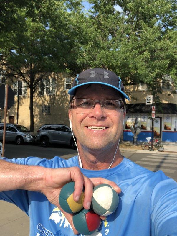 Running: Sun, 5 Aug 2018 16:36:51